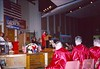 20020627 Moving Up Cememony (5)