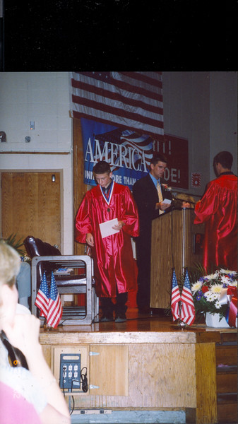 20020627 Moving Up Cememony (3)