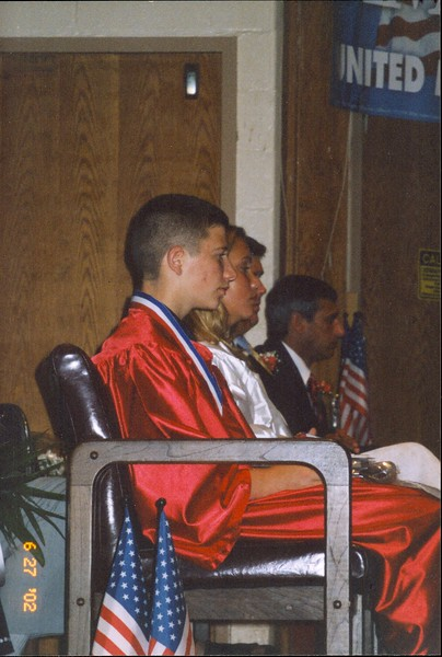 20020627 Moving Up Cememony (23)
