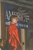 20020627 Moving Up Cememony (15)
