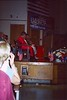 20020627 Moving Up Cememony (11)
