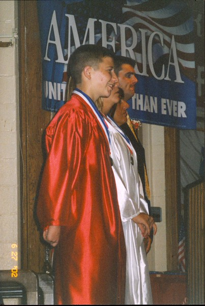 20020627 Moving Up Cememony (13)