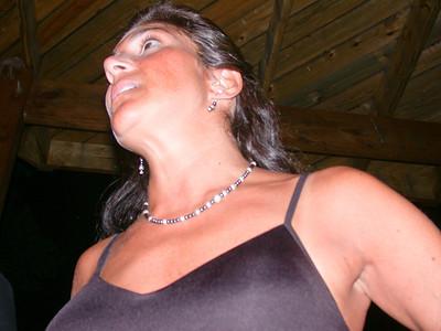 Bar Party2003 07 26_01DSCN3261