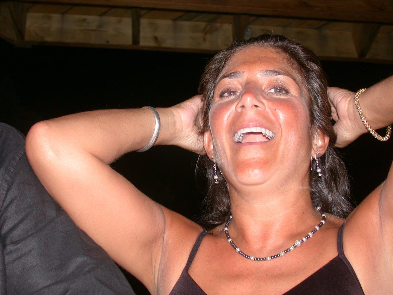 Bar Party2003 07 26_01DSCN3263