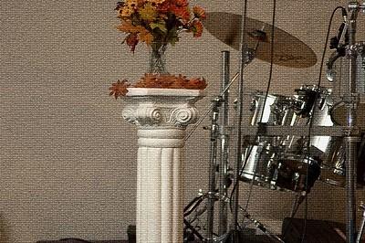 200410230556 Mosaic Tiles