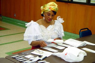 Ms  Comfort Ogbunamiri