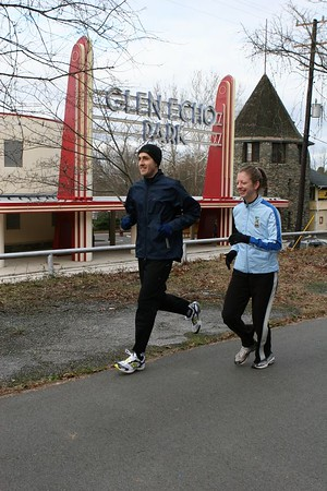 2004 Bread Run 10K-1