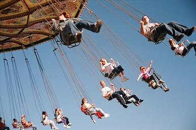 2004 Coastal Carolina Fair