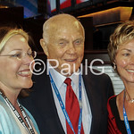 2004 Democratic National Convention