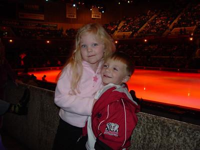2004 Disney on Ice