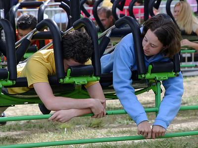 Hang Glider Ride %2833523449%29