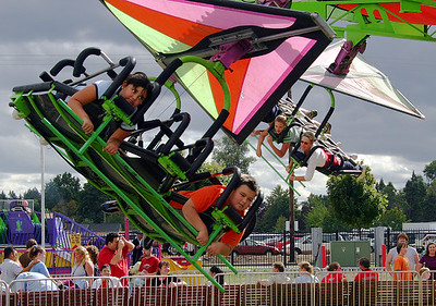 Hang Glider Ride %2833523450%29