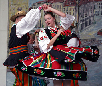 Folk Dancers 6 %2834357964%29