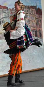 Folk Dancers 4 %2834357959%29
