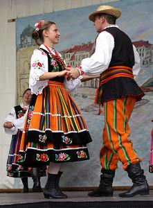 Folk Dancers 3 %2834357956%29