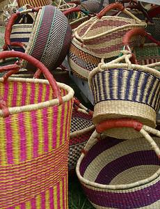 Sauvie Island Harvest Festival Baskets %2834210574%29