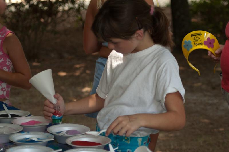 20040724 Gulf Breeze Zoo KidsFest 120