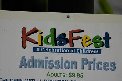 20040724 Gulf Breeze Zoo KidsFest 144