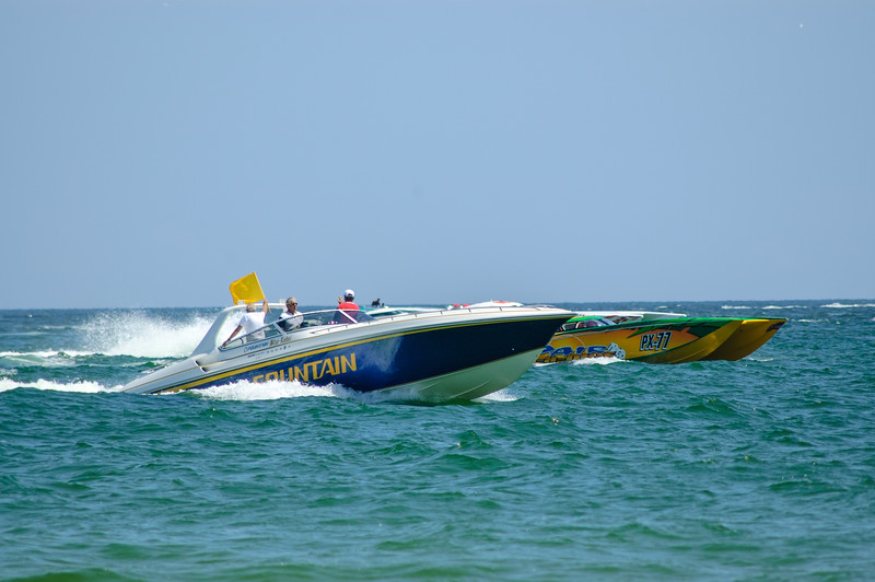 20040822 Pensacola Powerboat Race 073