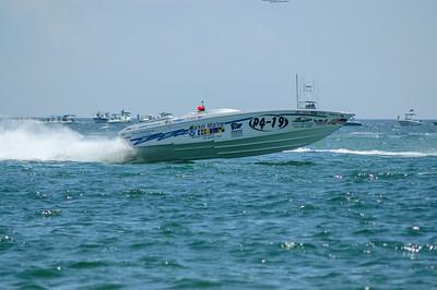 20040822 Pensacola Powerboat Race 019