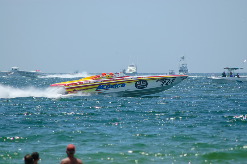 20040822 Pensacola Powerboat Race 053