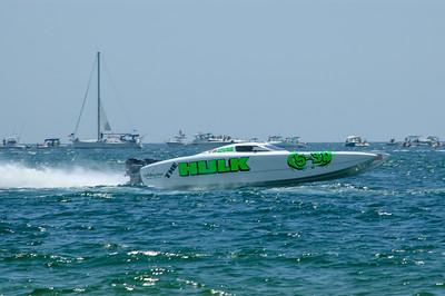 20040822 Pensacola Powerboat Race 044