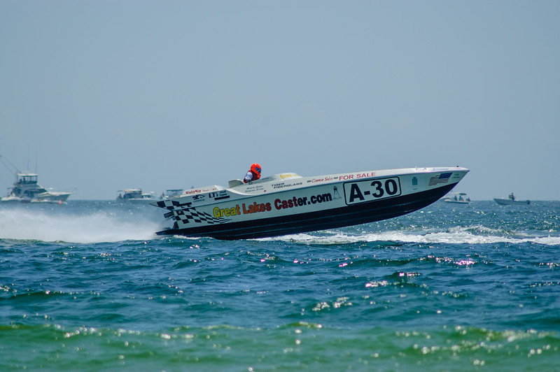 20040822 Pensacola Powerboat Race 041