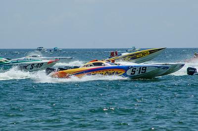 20040822 Pensacola Powerboat Race 004