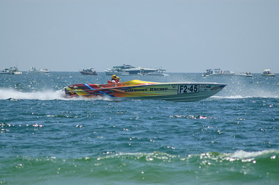 20040822 Pensacola Powerboat Race 033