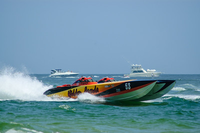 20040822 Pensacola Powerboat Race 086