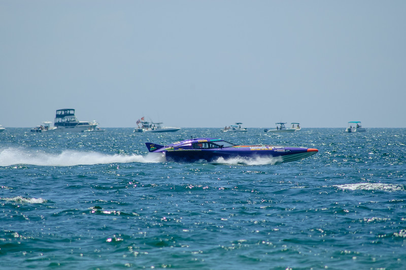 20040822 Pensacola Powerboat Race 031