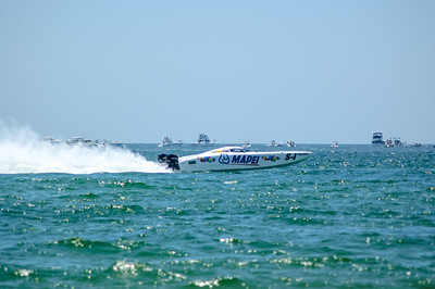 20040822 Pensacola Powerboat Race 022