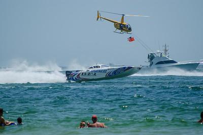 20040822 Pensacola Powerboat Race 028