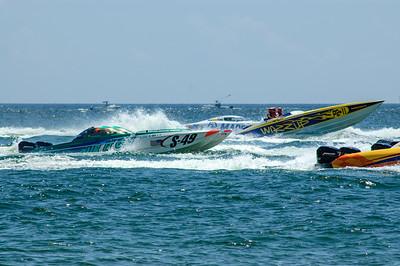 20040822 Pensacola Powerboat Race 005