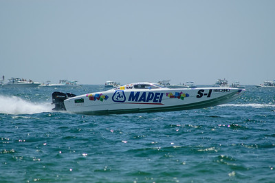 20040822 Pensacola Powerboat Race 043