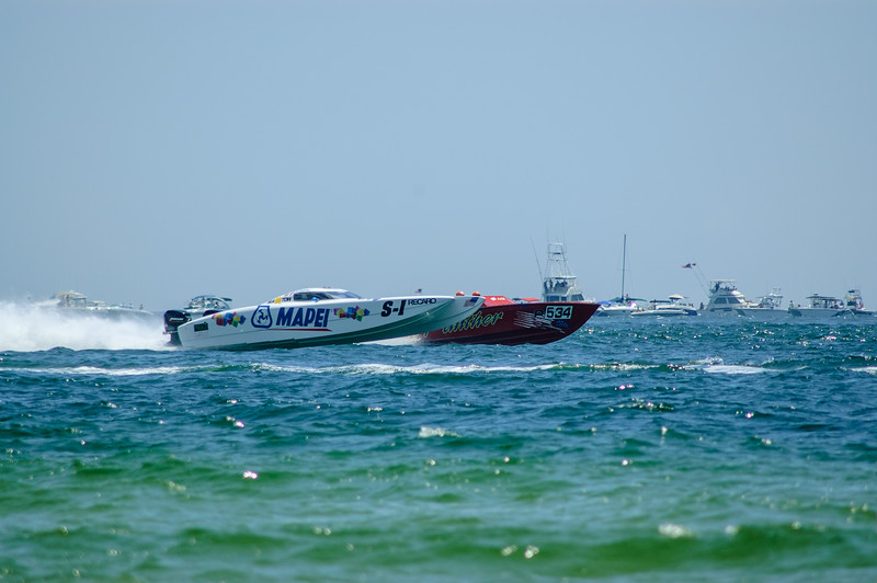 20040822 Pensacola Powerboat Race 036