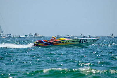20040822 Pensacola Powerboat Race 024
