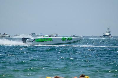 20040822 Pensacola Powerboat Race 026