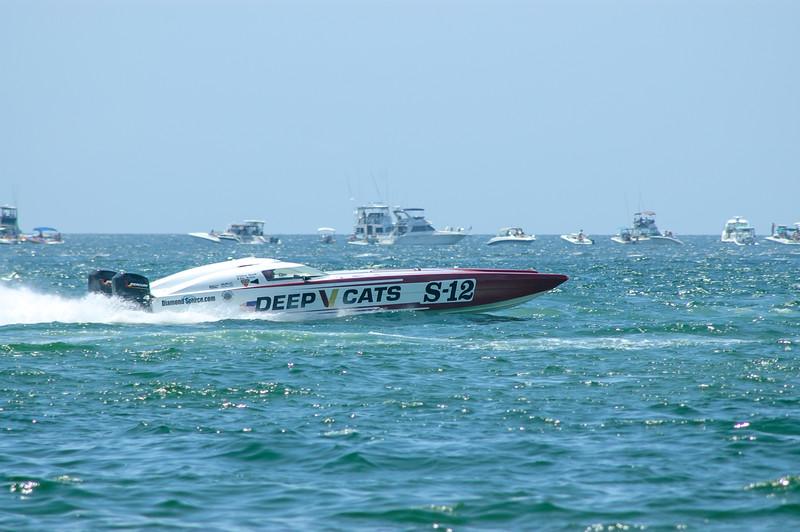 20040822 Pensacola Powerboat Race 017