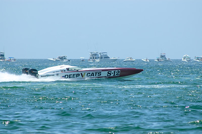 20040822 Pensacola Powerboat Race 017