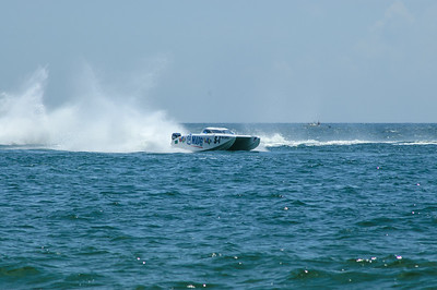 20040822 Pensacola Powerboat Race 011