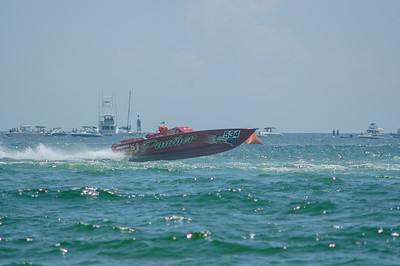20040822 Pensacola Powerboat Race 023