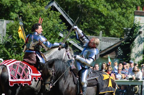 20040919 Ohio Renaissance Festival 2 080