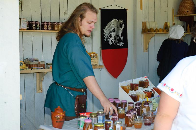 20040919 Ohio Renaissance Festival 2 124