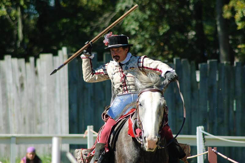 20040919 Ohio Renaissance Fair 1 142