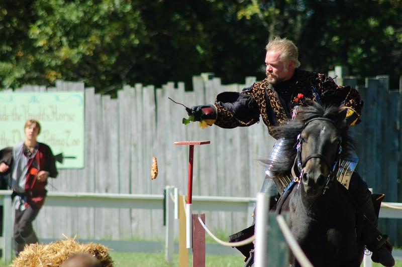 20040919 Ohio Renaissance Fair 1 115