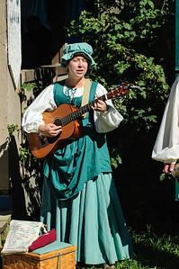 20040919 Ohio Renaissance Fair 1 002