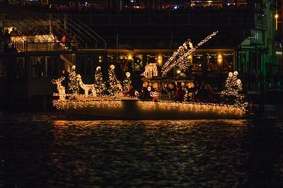 20041212 Destin Xmas Boat Parade 006