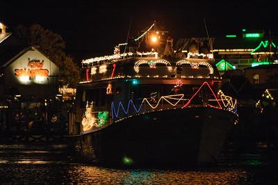 20041212 Destin Xmas Boat Parade 042