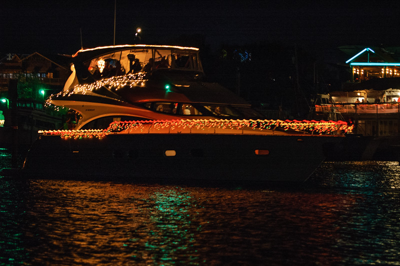 20041212 Destin Xmas Boat Parade 079
